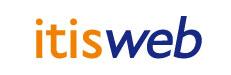 itisweb